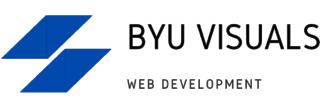 BYU Visuals